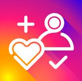 Preferences and Supporters on Instagram for Android - APK Download