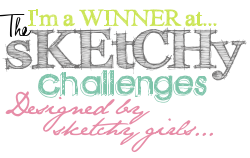 The Sketcky Challenges