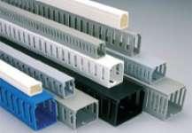pembungkus kabel PVC