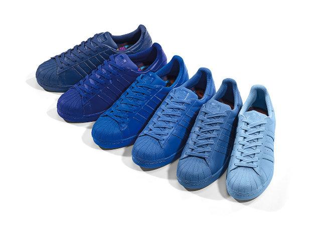 26c6365c83 adidas azul claro