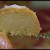 Raspando a panela:  aprenda a receita do bolo de milho
