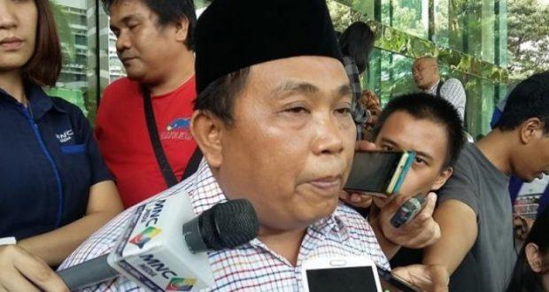 Waketum Gerindra Ungkap Modus Terselubung Kepala Daerah Pro-Jokowi