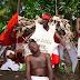 VIDEO   Chadogi Mc Chadogi Ft. S Kide - Mganga (Mp4) Download