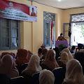 PEPABRI Aceh Gelar Peringatan HUT ke-60