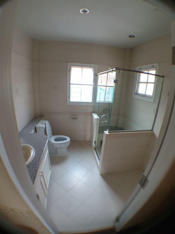 ขาย บ้านเดี่ยว 2 ชั้น หมู่บ้านนราวดี รีสอร์ท สรงประภา ดอนเมือง 62 ตร.ว.