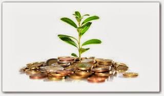 Деньги - Как их Заработать, Накопить и Разбогатеть онлайн видео