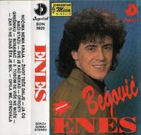 Enes Begovic - Diskografija  Enes%2BBegovic%2B1991-%2BNocima%2Bnema%2Bkraja