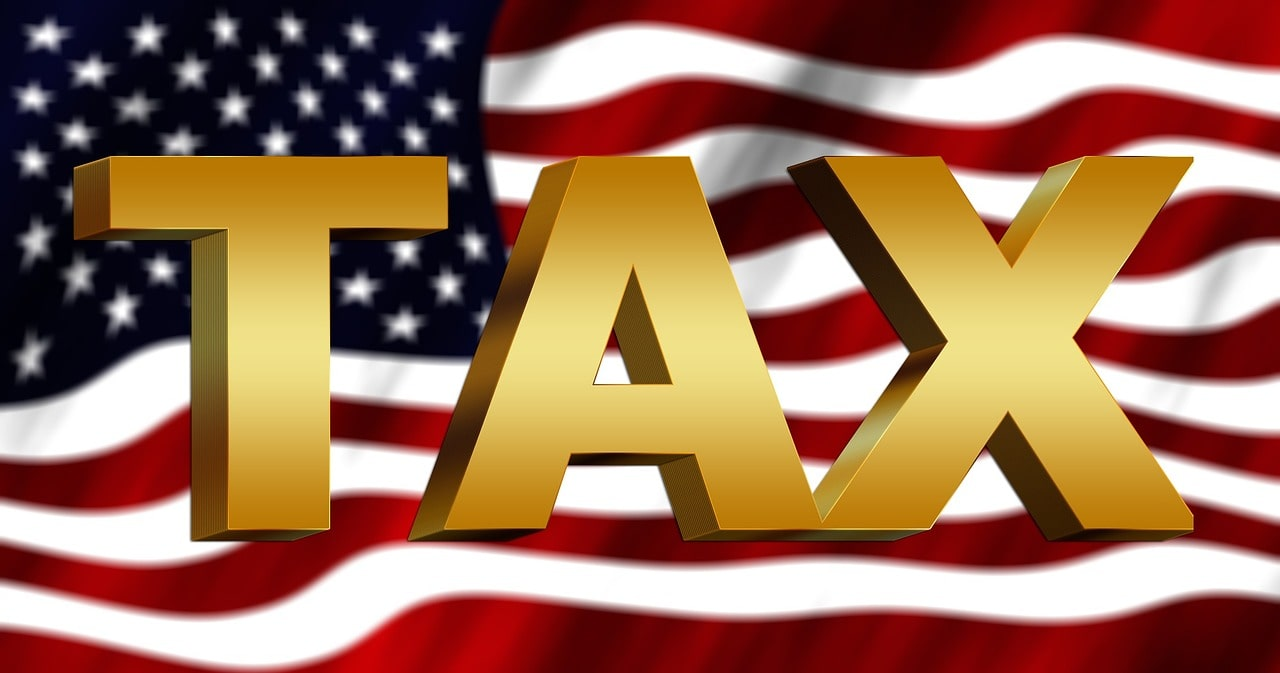 Tax Day Funny Quotes, History, What Is Tax Day, When Is Tax Day, Images, Pictures