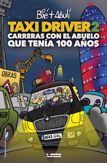 https://nuevavalquirias.com/taxi-driver.html