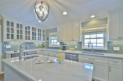 Glass Backsplash For Kitchen Giovani Glass