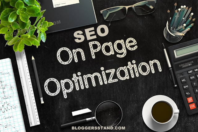 9 Secrets About On-Page SEO Factors You Should Consider