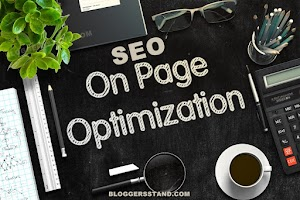 On-Page SEO Elements You Should Think About In 2021