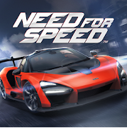 nfs no limits mod apk unlimited money and coins
