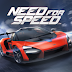 Need For Speed No Limits MOD APK 5.0.2 (Unlimited Money + Unlimited Gold + Nitro)