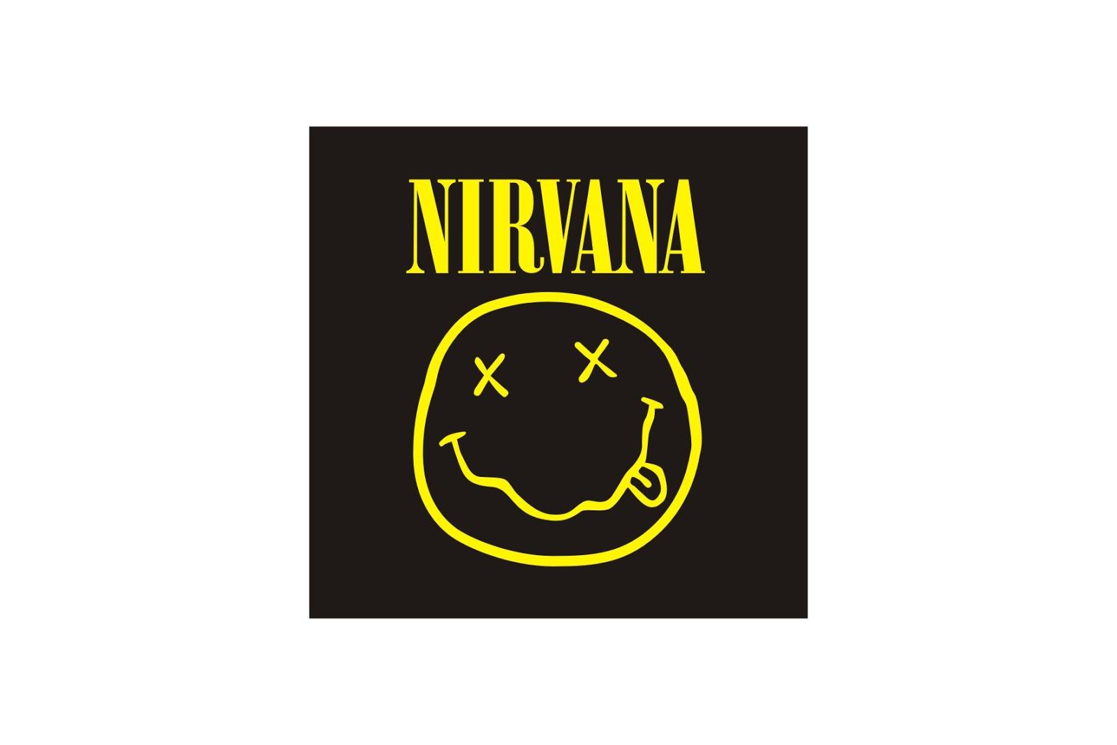 Amazing Wallpaper Logo Nirvana - Logo+Nirvana  Picture_995723.JPG