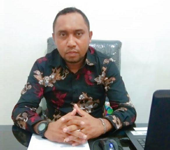 Bank Modern Express Jadi Solusi Tepat Selama Ramadan di Tanimbar