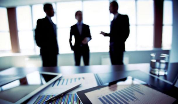 17 Pengertian Manajemen Administrasi Perkantoran Menurut Para Ahli Lengkap