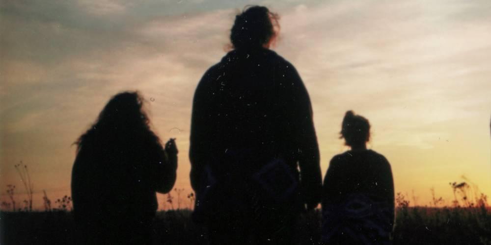 literatura paraibana solidariedade ternura afeto psicologia psicanalise velhice