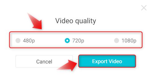 video-edit-kaise-kare