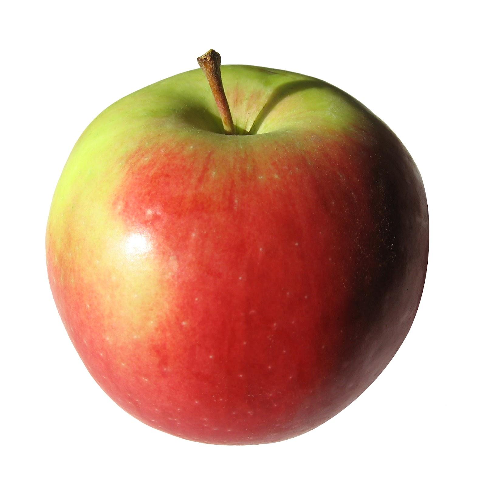 Musings Of A Runner Girl I Spent 27 On Apples