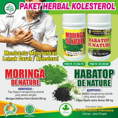 Obat Darah Tinggi Atau Hipertensi