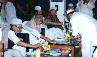 iftar-politics-in-bihar