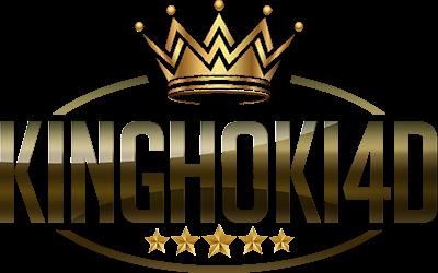 KINGHOKII4D