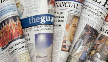 How To Tweak Your Next Newspaper Advert For Improved ROI