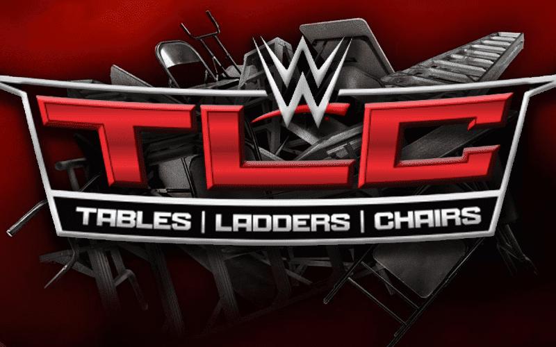 Online español wwe WWE