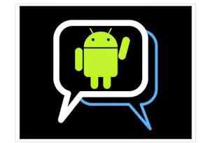 BBM MOD WP (Windows Phone) Transparan Terbaru