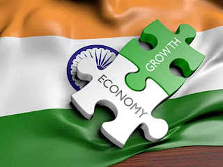economy-may-be-in-two-digit-moodys