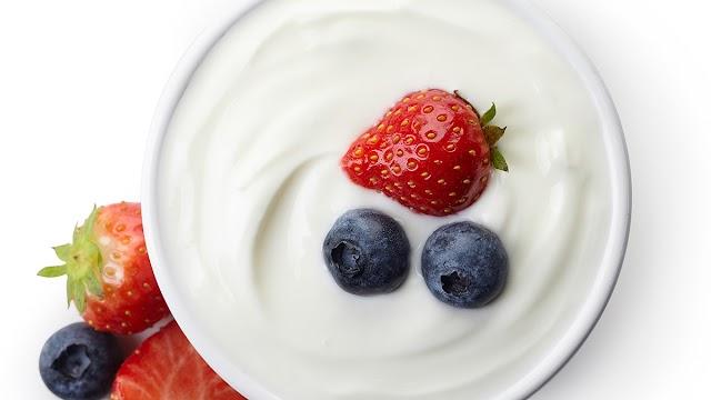 Υπέρταση: Πέντε νόστιμα τρόφιμα που ρίχνουν την πίεση
