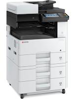 kyocera ECOSYS M4132idn Printer Driver