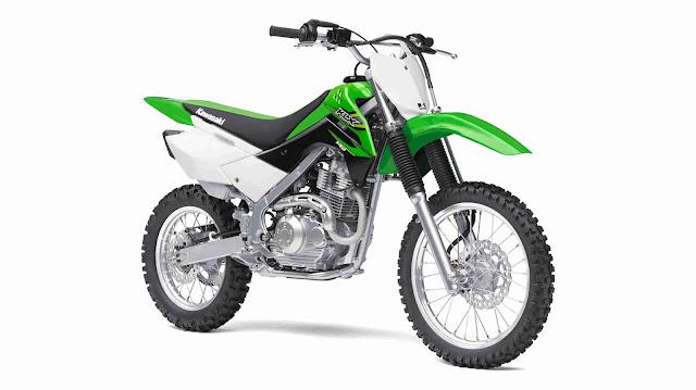 4 Cara Mendapatkan Kredit Motor Kawasaki KLX dan Ninja Murah