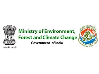 5th India Biodiversity Award 2021
