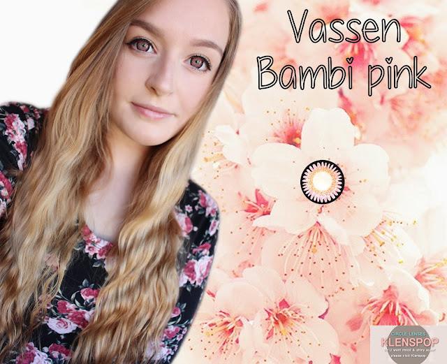 http://klenspop.com/en/home/1194-bambi-pink.html