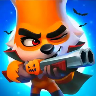 Zooba: v2.10.0 mod apk download for android