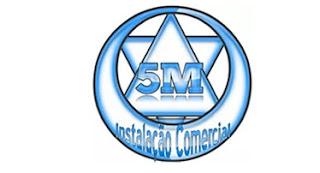 Balcão climatizados sob medida, orçamento sem compromisso, empresa localizada em guarulhos, atendemos todas regiões de São Paulo.