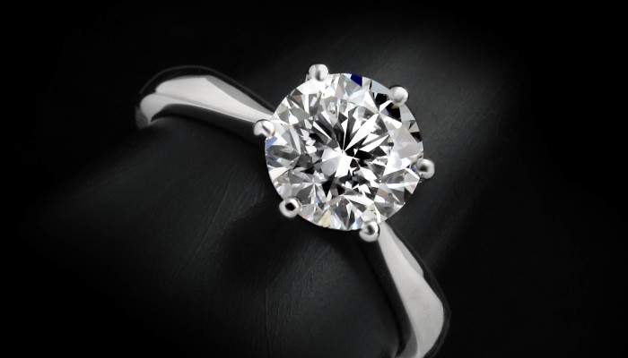 Diamond Jewelry Products For Modern Lifestyle To Improve The Look 1