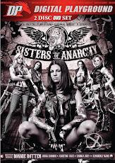 XXX มีเนื้อเรื่อง นำเสนอ Sisters Of Anarchy [20+]