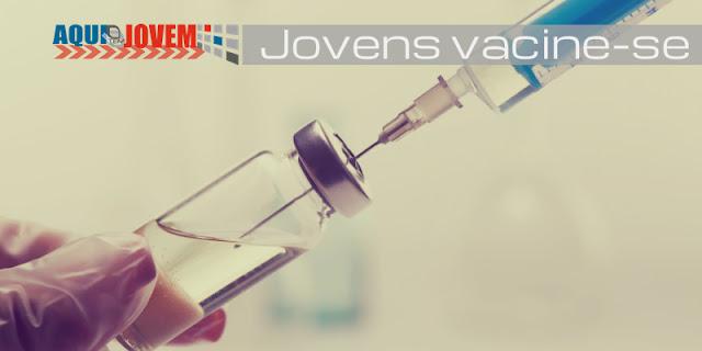 vacina, hpv, doença, jovens, londrina