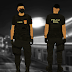 Skin Policia Civil EXCLUSIVA