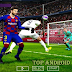 PES 2020 PPSSPP English Version Camera PS4 Android Offline 600MB Best Graphics