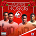 Quarteto MN -  Guerra das Rosas (Afro House)[DOWNLOAD]