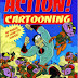 Action ! Cartooning