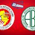 Série A-2: Buscando a segunda vitória na competição, Sete de Junho enfrenta o Boquinhense neste sábado no Brejeirão