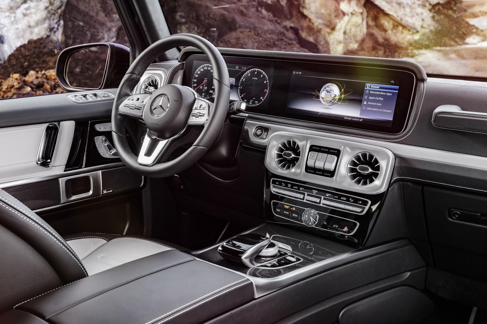 2019-Mercedes-Benz-G-Class-011.jpg