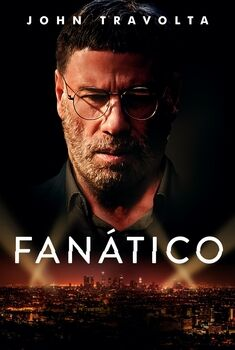 Fanático Torrent – BluRay 720p/1080p Dual Áudio