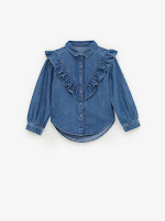 https://www.zara.com/be/nl/denim-blouse-met-volant-p05520723.html?v1=22871500&v2=1282219