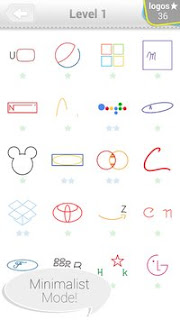 Logo Quiz V18.9 Mod Apk Terbaru